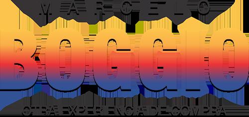 Marcelo Boggio