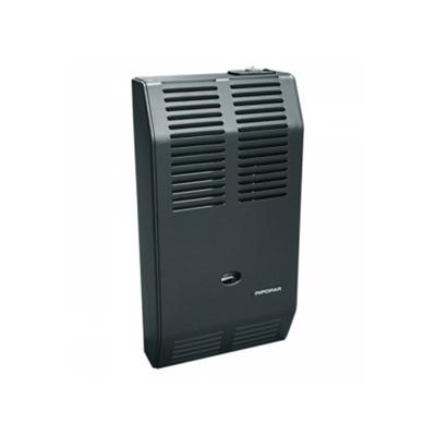 Calefactor Inpopar 2000 Kcal/h Tiro Balanceado