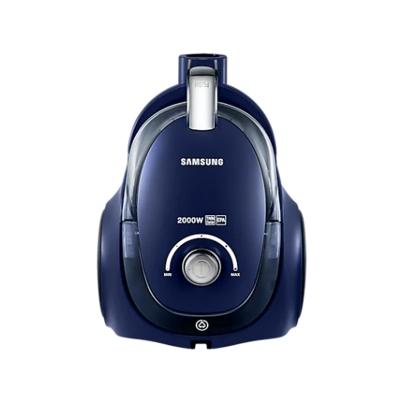 Aspiradora Samsung