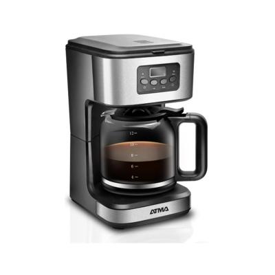 Cafetera Atma Ca8182E