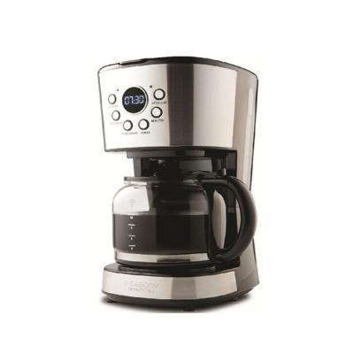 Cafetera Peabody Pe-Ct4207