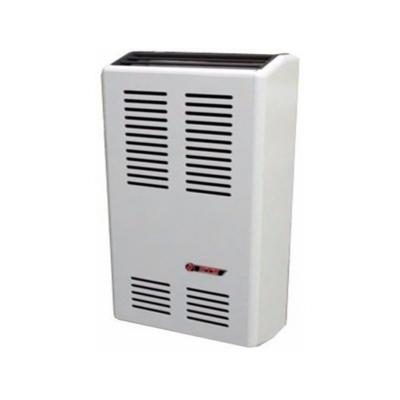 Calefactor Ctz 2500 Kcal/h Linea Compacta