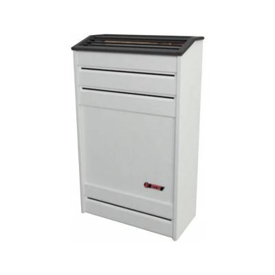 Calefactor Ctz 2500 Kcal/h Linea Pesada