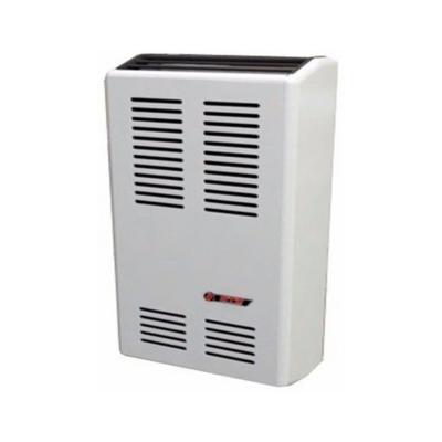 Calefactor Ctz 4000 Kcal/h Linea Compacta