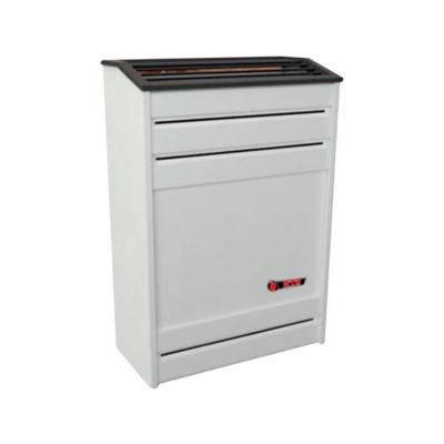 Calefactor Ctz 4000 Kcal/h Linea Pesada