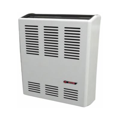 Calefactor Ctz 6000 Kcal/h Linea Compacta