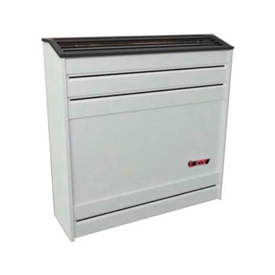 Calefactor Ctz 6000 Kcal/h Linea Pesada