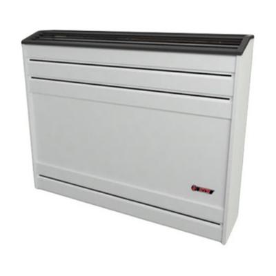 Calefactor Ctz 9000 Kcal/h Linea Pesada