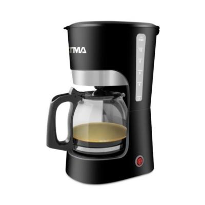 Cafetera Atma Cm8143