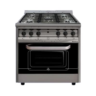 Cocina Morelli Forza 900