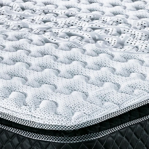 Colchón Cannon Doral Pillow Top 200x160