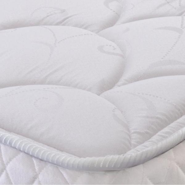 Conjunto Cannon Exclusive Pillow Top 200x180
