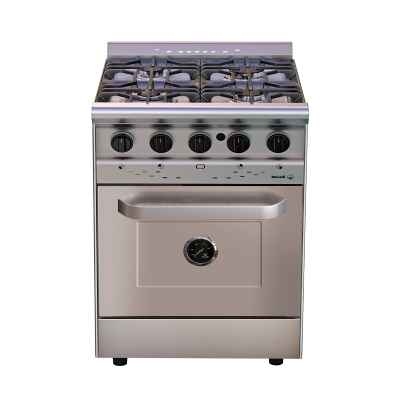Cocina Morelli Forza 550