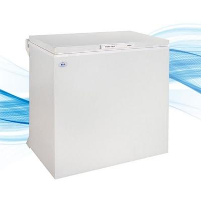 Freezer a Gas Mth F220