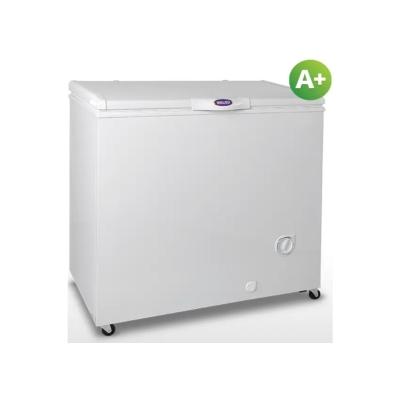 Freezer Inelro Fih 270 A+
