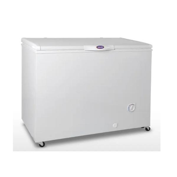Freezer Inelro Fih 350 A+