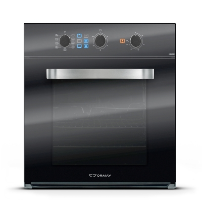 Horno Ormay He-60A2