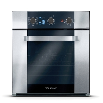 Horno Ormay He-60A3
