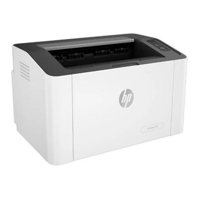 Impresora Hp107W