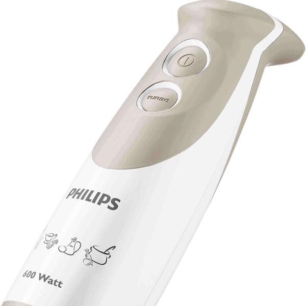 Mixer Philips Hr1317