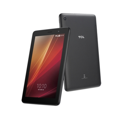 Tablet Tcl 7´´