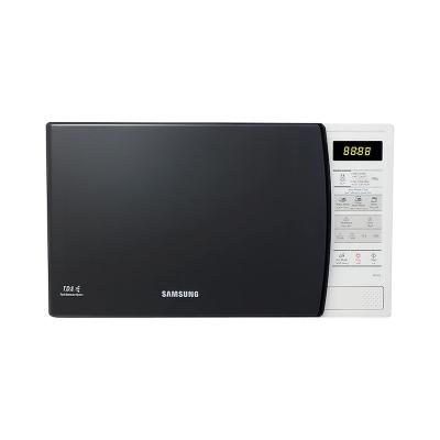 Microondas Samsung 20 Litros