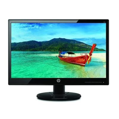 Monitor Hp 18,5´´