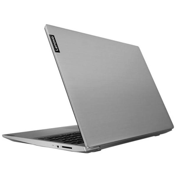 Notebook Lenovo IdeaPad 3 15IIL05