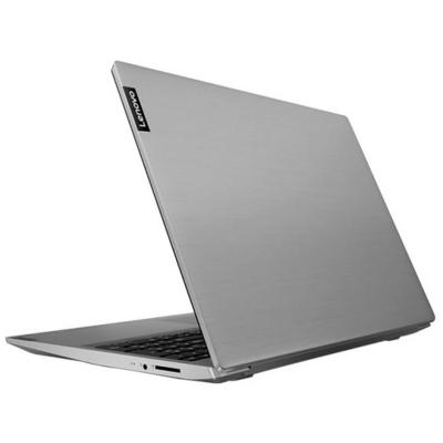 Notebook Lenovo IdeaPad S145-15Ast