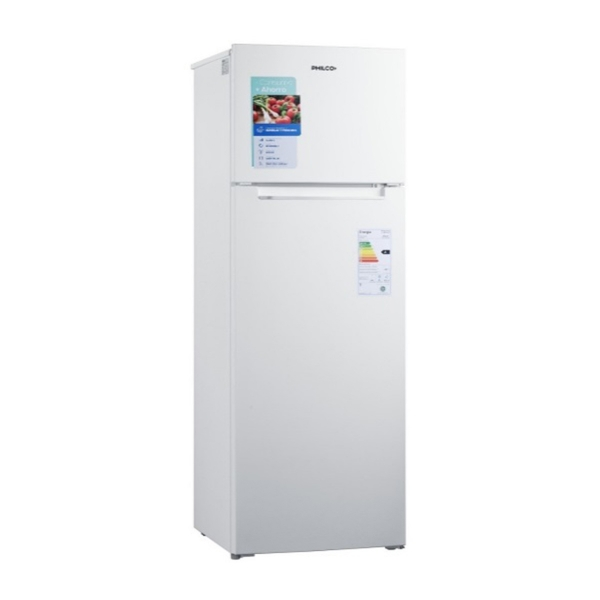 Heladera Whirlpool No Frost Inverter 462 litros Wrm56K2