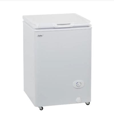 Freezer Gafa Eternity S120