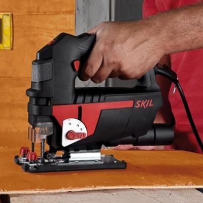 Sierra Caladora Skill 550 Watts