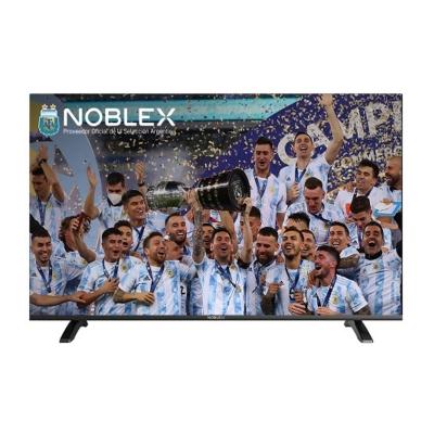 Smart Tv Noblex 43