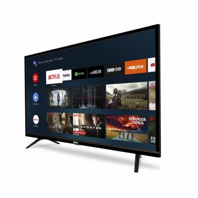 Smart Tv Rca 32