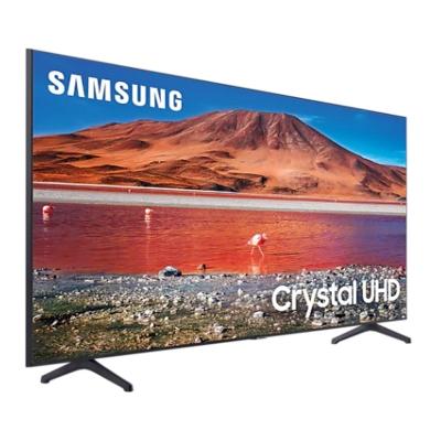 Smart Tv 4K Uhd Samsung 50