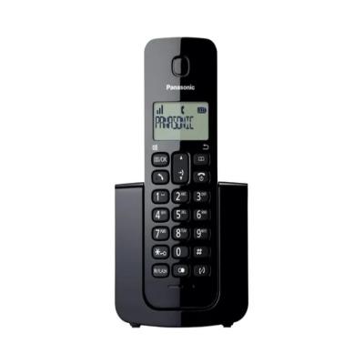 Teléfono Inalámbrico Panasonic Kx-Tgb110Agb