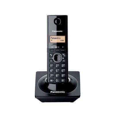 Teléfono Inalámbrico Panasonic Kx-Tg1711Ag