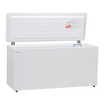 Freezer Gafa Eternity Xl410
