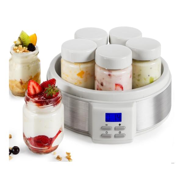 Yogurtera Atma Ym3010